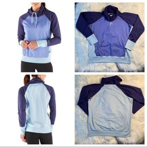 Marmot Marley Pullover Sweater Sz XL EUC